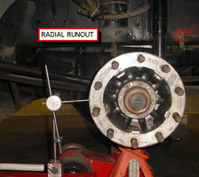 faux-rond-radial_sm
